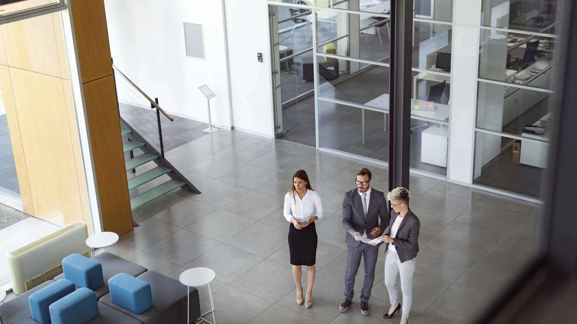 Ako-digitalizovať-firmu