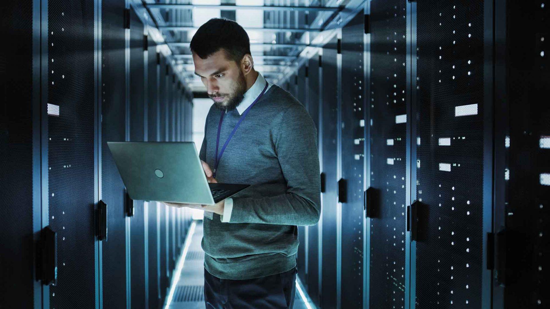 IT-bezpečnosť-sa-presúva-do-oblakov