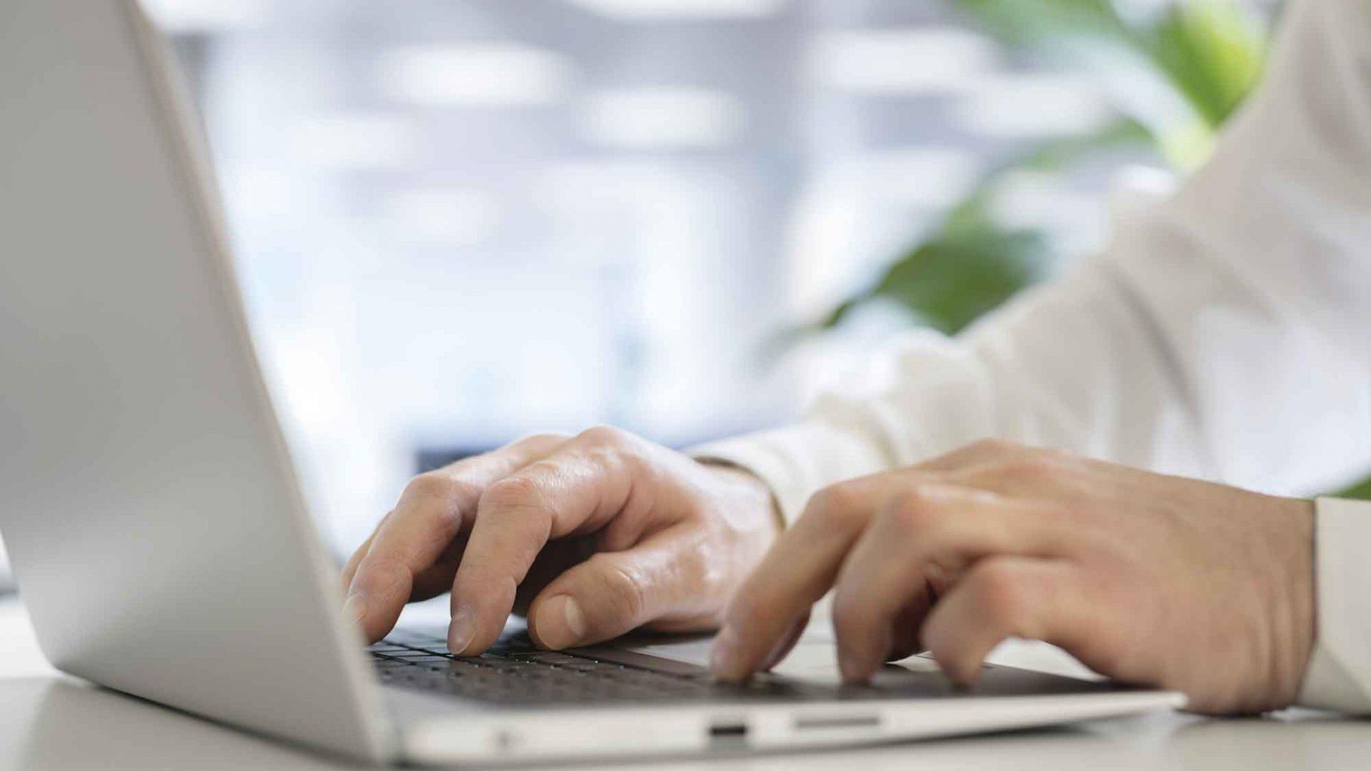 Výhody-manažéra-kybernetickej-bezpečnosti